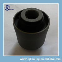 motor parts rubber Bushing MR102012 for toyota car