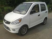High Quality & Low Price DC Motor Electric hybrid Car