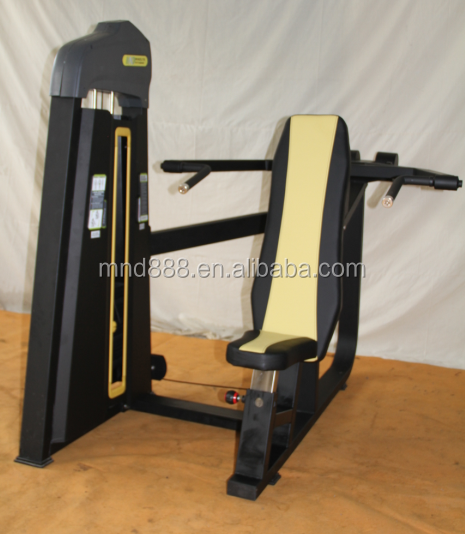Olympic Bench Incline commercial gym equipment/training equipment Factory directly hot sale