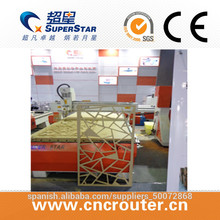 CX-1530 maquina de carpinteria combinada usada