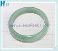 quality B cheap jade bangle real jade bangle jadeite bangle jewelry