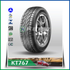 made in china pcr car tyre manufacturer 175/70R13