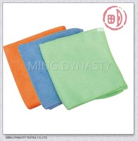 custom cheap wholesale hand towels