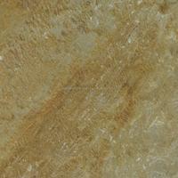 Rustic Stone Tiles Slate Tile Culture Stone SFT48