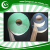 Adhesive hook tape for baby adult diaper pamper