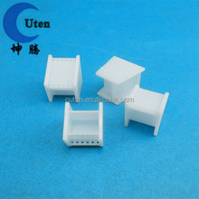 OEM high-quality plastic injection moulding machine parts