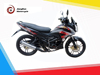 125cc classic cheap popular street racing motorcycle for sale