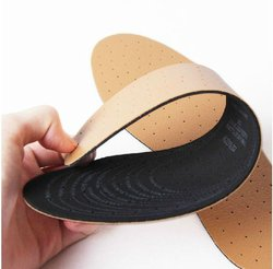EVA Foam Insoles, Synthetic Leather Insole,PU Foam Leather Insole artificial leather adhesive for shoe making