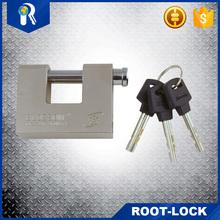 door lock wireless cyber lock finger print door lock