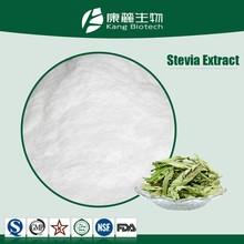 iso fabrika kaynağı toptan Stevia şeker