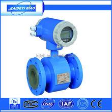 China low price digital water flow sensor,water flow rate sensor, sensor