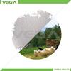 Bulk stock Enrofloxacin Soluble Powder Veterinary Pharmaceutical/Raw Material Enrofloxacin