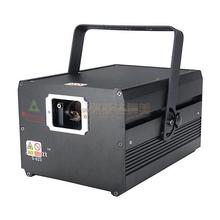 2016 RGB stage laser disco lighting show system 600mw laser light show machine