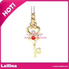 2015 fashion jewelry origami owl floating charms lockets wholesale, charm gold locket design, hot floating locket pendant