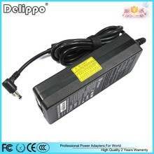 A power supply 18v cordless drill charger purchase in china for particular