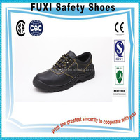safe toe safety shoes /safety jogger shoes/dewalt safety shoes