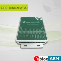 ibutton probe smallest gps pet tracking electronic weight sensor