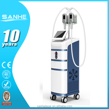 new products fat freezing weight loss machine loss weight