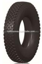Llantas de carro 12R22 tiro. 5 CP772 chino de los fabricantes de neumáticos