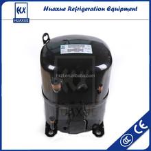 Piston Compressor, rotary compressor, air conditioner compressor