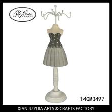 vestido de noiva jewelry for ladies