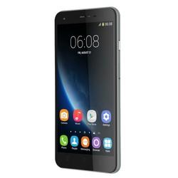 "Hitech Oukitel U7 Smart Phone 5.5"" IPS Screen 960*540 Android Phone 5.5"" Quad Core 1GB RAM 8GB ROM 3G 8MP cell phone"