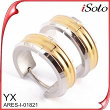 Couple pair earrings fashion earring designs new model earrings
