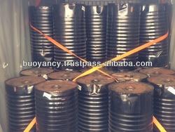 oxidized bitumen 90 25