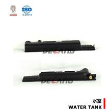 Tanque de agua del radiador de plástico para <span class=keywords><strong>MERCEDES</strong></span> BENZ CLASE S <span class=keywords><strong>W140</strong></span> / 1405001003(DL-B211A)