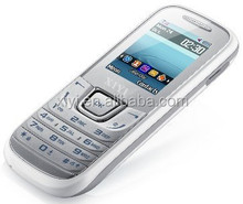 2015 China wholesale original unlocked used mobile phone 1282