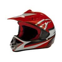 Kids unique racing helmet with bluetooth--ECE/DOT Certification Approved