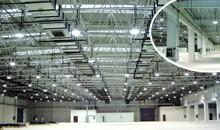 steel fabrication workshop layout , steel structure workshop