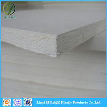 New product building material for fiberglass drop ceiling tiles ceiling tile and fiberglass roof panel