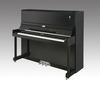 Mini musical instruments flexible keyboard piano 123G1
