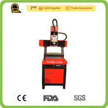 mini 3d metal master cnc router 3636 with rotary metal engraving machine supplier in ludhiana