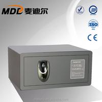 High Cost Performance Digit Password Type Electroinc Laptop Security Lock