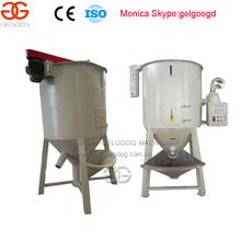 Buena calidad gran capacidad de arroz secador