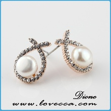 bali jewelry earring