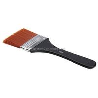 7CM Nylon Hair Oil Painting Brush Watercolor Artist PaintBrush Pen Suitable For Art Learning Stationery