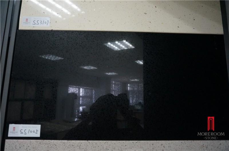 SS1005 (2).jpg