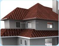 hot sale ceramic roof tile, kerala roof tile prices alibaba STEEL ROOFING TILES,steel roofing tiles for sale asphalt shingles