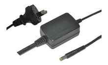UL FCC 13V 2A AC/ DC Adapter Power Supply Replacment Charger 2.5mm x 5.5mm Tip