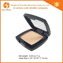 7g Cheap For AU Promotion Market Foundation Compact Powder
