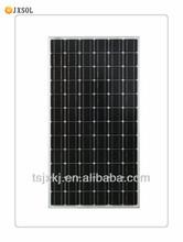 Solar System(Portable) solar panel 180w