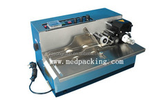 Automatic coding Printer,ink coder,ink marking machine Stainless steel YS-380F