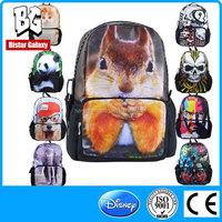 BBP114 Camera backpack bag