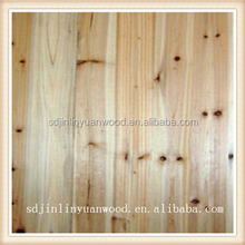 Manufacturer of supply: Chinese fir, paulownia, pine, makeup, all kinds of specifications, the price excellent, welcome to order