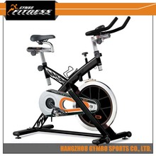 High Quality Chinese GB3110 Well Sale Home Hangzhou spin bike commercial