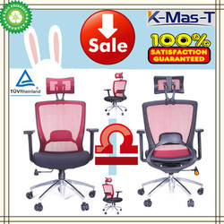 office back chair,office chairs,office furniture