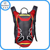 2014 fashion sports cycling waterproof nylon backpack bag manufacturer